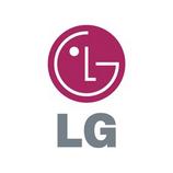 unlock a phone LG