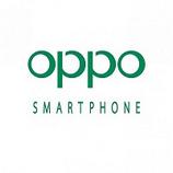 Unlock Oppo