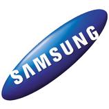 unlock a phone Samsung