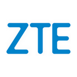 unlock a phone Zte